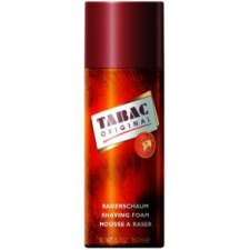 200 ml Tabac Tabac Original Shaving Foam