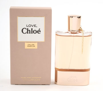 Chloe Love Women Eau De Parfum Chloe 50 Ml Kopen Gezondheid Aan Huis