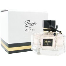50 ml Gucci Flora By Gucci Women Eau De Toilette