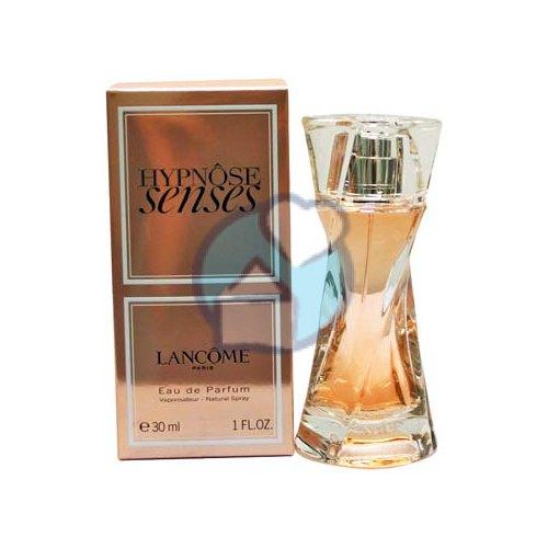 hypnose senses women eau de parfum lancome 30 ml kopen gezondheid aan huis. Black Bedroom Furniture Sets. Home Design Ideas