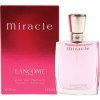 30 ml Lancome Miracle Women Eau De Parfum