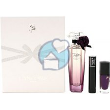 58 ml Lancome Tresor Midnight Rose Women Giftset