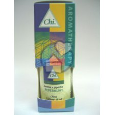 15 ml Chi Pepermunt Chinese Cultivar Chi