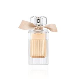 My Little Chloes Women Eau De Parfum Chloe 20 Ml Kopen Gezondheid