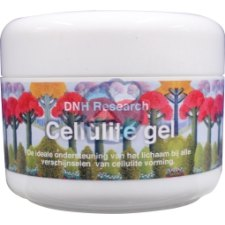 200 ml DNH Research DNH Gel Cellulite Gel