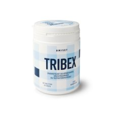 60 tabletten Amiset Tribex Normal Strength