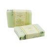 1 exemplaar Herbapharm Luxury Soap Sweet Bamboo