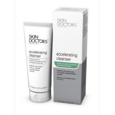 100 ml Skin Doctors Accelerating Cleanser