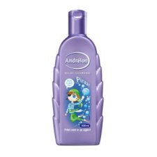 300 ml Andrelon Piraat Shampoo for Kids