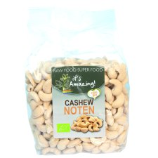 300 gram Its Amazing Cashew Noten