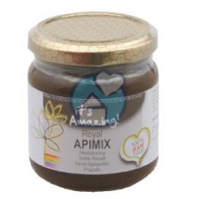 250 gram Its Amazing Royal Apimix