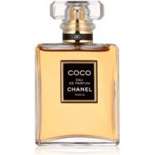100 ml Chanel Coco Women Eau De Parfum