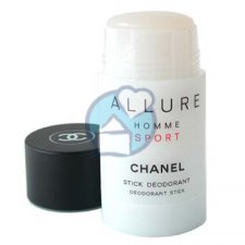 75 ml Chanel Allure Sport Homme Deodorant Stick