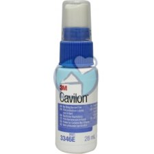 28 ml 3M Cavilon Spray
