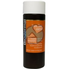 100 ml Biodermal Sun Tan Extra