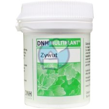 140 tabletten DNH Research Multiplant Zywut