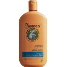 500 ml Tasman Kennel Reinigingsmiddel