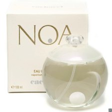 100 ml Cacharel Noa Women Eau De Toilette