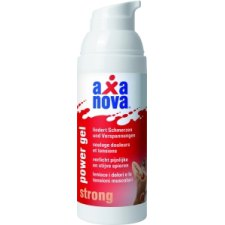 50 ml Axanova Power Gel