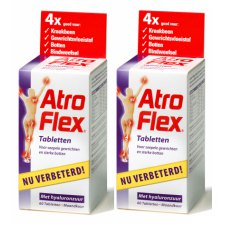 120 tabletten Liberty Atroflex