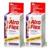 120 tabletten AtroFlex Atroflex