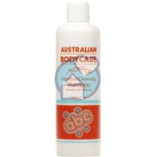 200 ml Australian Bodycare Intensive Cleansing Shampoo