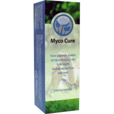 50 ml Nagel MycoCure