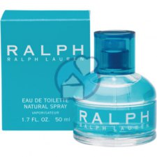 100 ml Ralph Lauren Ralph Women Eau De Toilette