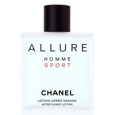 100 ml Chanel Allure Sport Homme Aftershave
