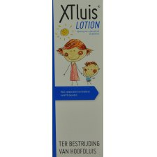 100 ml XTLuis XT Luis Lotion