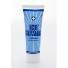 75 ml Ice Power Cold Gel