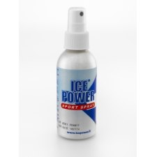 125 ml Ice Power Sport Spray
