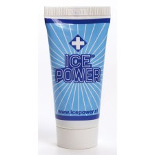 20 ml Ice Power Cold Gel