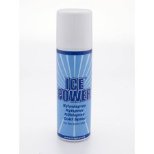 200 ml Ice Power Cold Spray