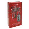 15 ml Shiling Oil Shiling Oil