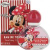 30 ml Disney Minnie Mouse Eau de Toilette