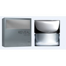 50 ml Calvin Klein Reveal Men Eau de Toilette