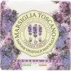 200 gram Nesti Dante Marsiglia Toscano Lavanda Toscana