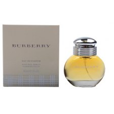 30 ml Burberry Women Eau de Parfum