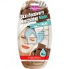 15 ml Purederm Skin Recovery Nourishing Mask Choco Cacao
