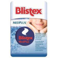 7 ml Blistex MedPlus Potje