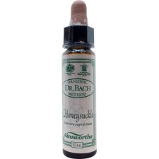 10 ml Ainsworths Bach Honeysuckle