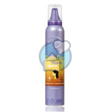 200 ml Andrelon Mousse Glans & Color Care