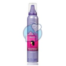 200 ml Andrelon Mousse Golf & Slag