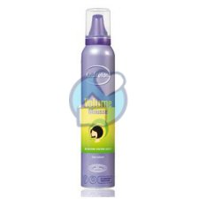 200 ml Andrelon Mousse Volume