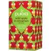 Pukka Wild Apple & Cinnamon Thee Biologisch