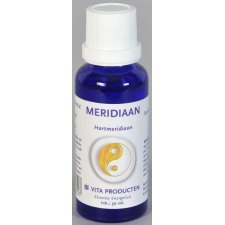 30 ml Vita Producten Meridiaan Hartmeridiaan