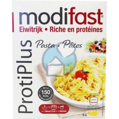 Modifast pasta