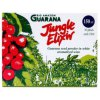10 x 15 ml Rio Amazon Guarana Jungle Elixer