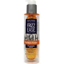 50 ml John Frieda Frizz Ease Perfect Finish Polishing Serum